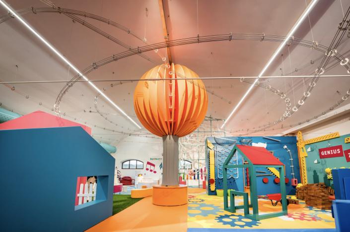 children's museum verona 2