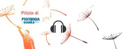 pillole PS audio generiche
