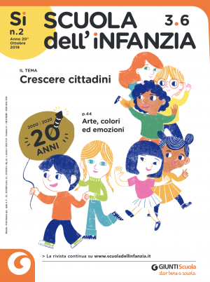 SI2 cover
