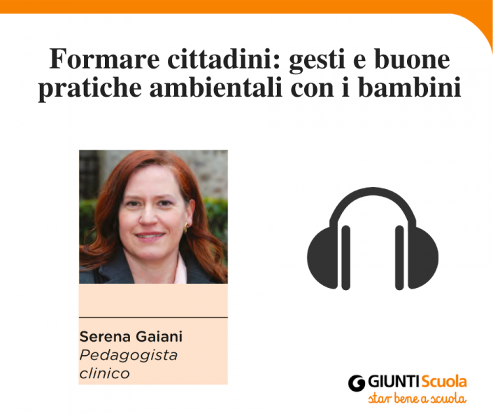 pillole SI audio Gaiani ambiente