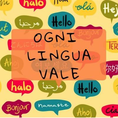Ogni lingua vale