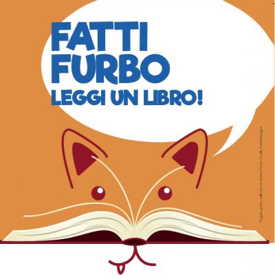 Fatti furbo Concorso Biblioteche Milano