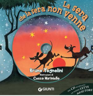 Tognolini_cover