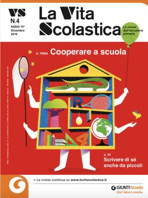 VS4 2019 cover