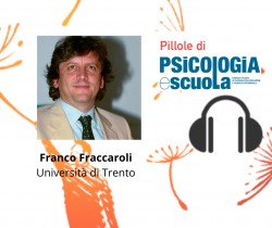 Pillole PS fraccaroli