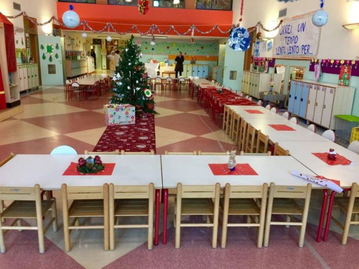 pranzo natale scuola3