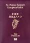 La Brexit e la caccia al passaporto irlandese