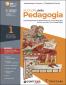 I colori della pedagogia