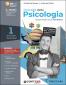 I colori della psicologia