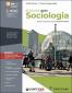 I colori della sociologia