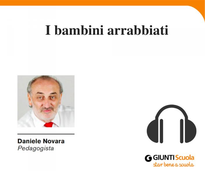 audio Novara rabbia Pillole VS