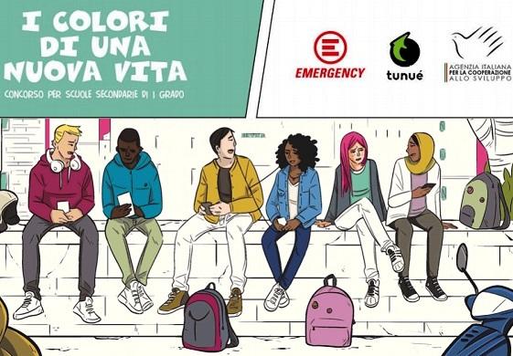 concorso-scuole-emergency-i-colori-di-una-nuova-vita