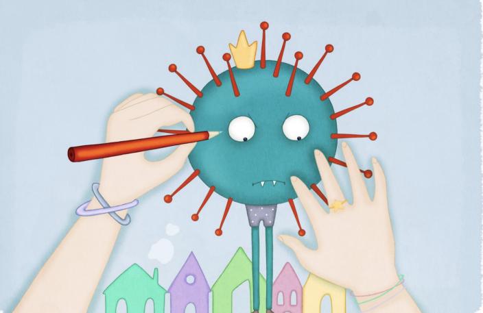 coronavirus policlinico milano