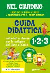 NG_triennio_guida.png