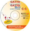 label_gatto4-5.png