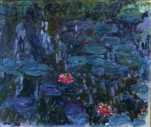 nympheas-reflets-de-saule-1916-19-UXSDJUG9.jpg