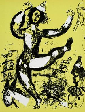 chagall-le-cirque-TNIH254Y.JPG