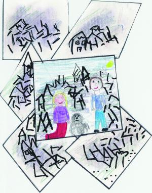 disegni_aquila