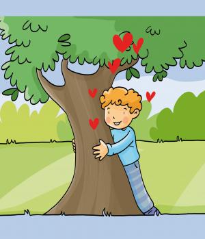 bambino_albero.png