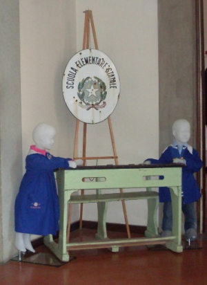pagelle_mostra_bambini.jpg