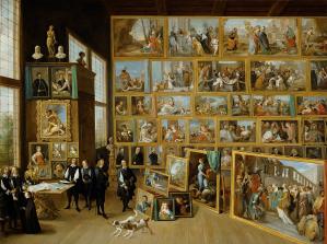David_Teniers_d._J._008.jpg