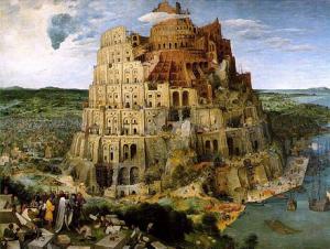 Torre di Babele.jpg