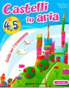 castelli_guida.png
