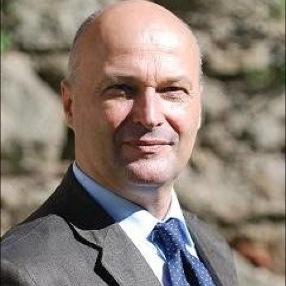 Mauro Ceruti