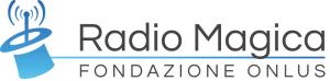 Logo Fondazione Radio Magica