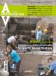 archeologia viva spot info