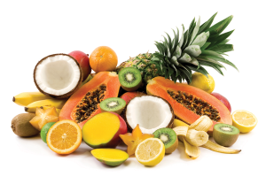2013_giugno_frutta tropicale