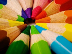 colori_fondamentali.jpg